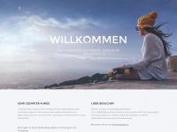 investintreuhand.ch