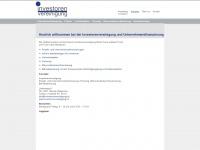 investorenvereinigung.ch