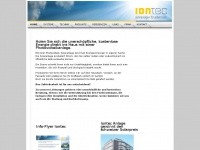 iontec.ch