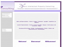 ip-consulting.ch
