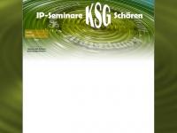 ip-seminare-schaeren.ch