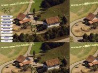 woelflishalden.ch
