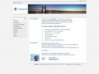 ipd-agentur.ch