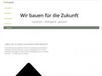 iqholzhaus.ch