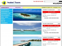 isabeltours.ch