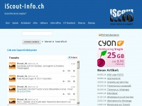 iscout-info.ch