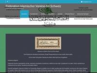 islam-cf.ch