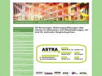 astra-warentaxi.ch