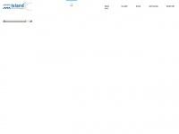 islandprotravel.ch