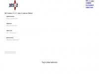 zentraljob.ch