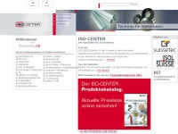 isocenter.ch