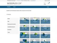 webdruck.ch