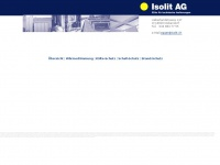 isolit.ch