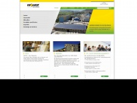 isover.ch