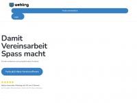 webling.ch