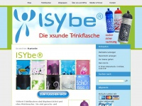 isybe.ch