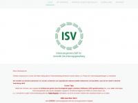Isv-schweiz.ch