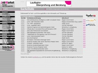 it-berater.ch