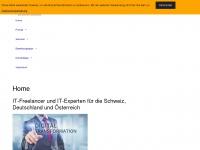 it-resource.ch