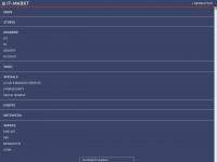 it-markt.ch