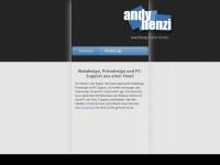 andy-henzi.ch