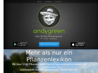 andygreen.ch