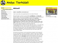 andys-th.ch