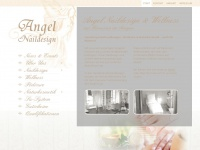 angel-naildesign.ch