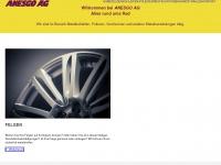 anesgo.ch