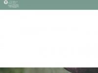 angelahaas.ch