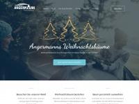 angermann-baum.ch