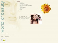 angis-beautycorner.ch