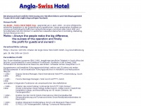 anglo-swiss-hotel.ch