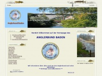 anglerbund.ch