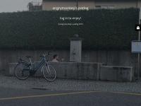 angrymonkey.ch