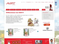 anifit.ch