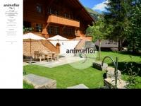 animaflor.ch