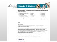 animalia24.ch
