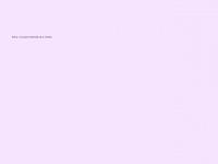 animalnews.ch