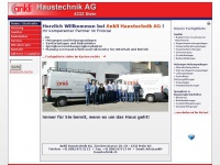 ankli-haustechnik.ch