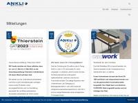 ankli-metallbau.ch