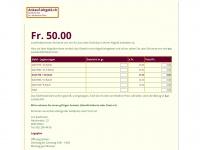 ankauf-altgold.ch