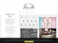 annabella.ch