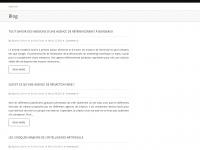 itartis.ch