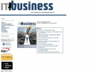 itbusiness.ch