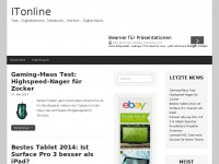 itonline.ch