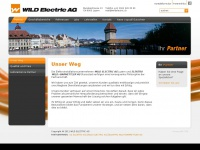 wildelectric.ch