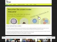 itw-oberstufe.ch