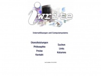 iwrite.ch
