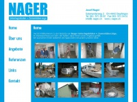 J-nager.ch